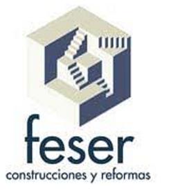CONSTRUCCIONES Y REFORMAS FESER