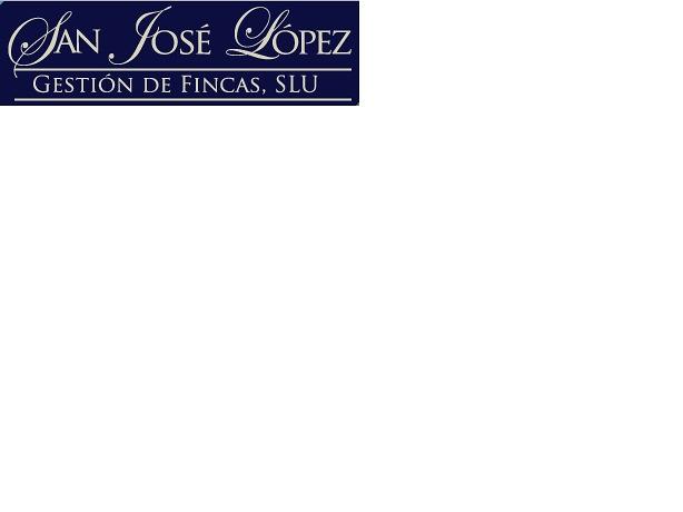 San José López Gestión De Fincas GESTORIAS ADMINISTRATIVAS