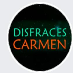 Disfraces Carmen