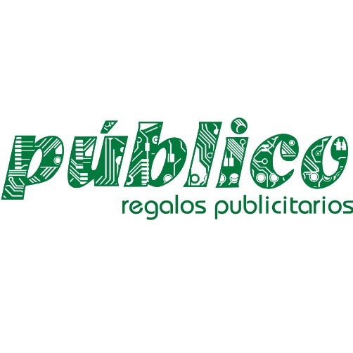 Publico Regalos Publicitarios S.l.