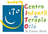 Cito-Centro Infantil De Terapia Y Ocio