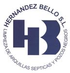 HERNANDEZ BELLO S.L.