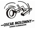 Óscar Molowny Sonido Iluminación S.l.