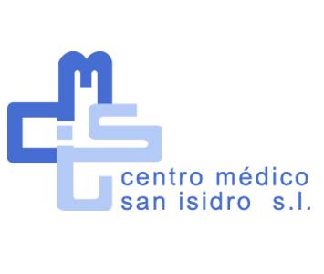 Centro Médico San Isidro