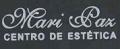 Centro de Estética Mª Paz