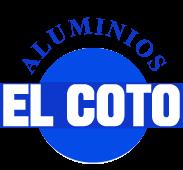 Aluminios El Coto