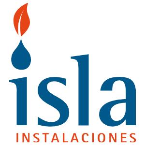 Instalaciones Isla