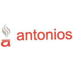 Instalaciones G.L.P. Antonios