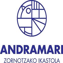 Andramari Zornotzako Ikastola