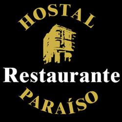 Hostal Paraíso