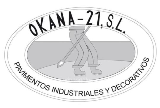 Okana 21