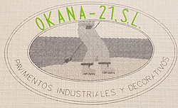 Imagen de Okana 21