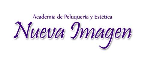 Academia de Peluquería y Estética Nueva Imagen
