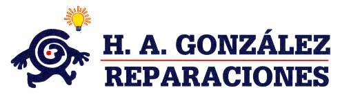 H.A.Gonzalez Reparaciones