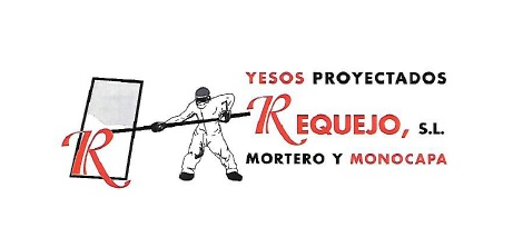 Yesos Requejo