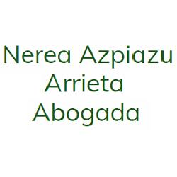 Nerea Azpiazu Arrieta