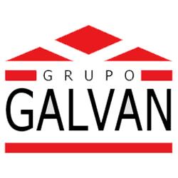 Grupo Galván & Araña S.L.U.
