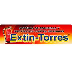 Extin-torres
