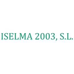 Iselma 2003 S.L.