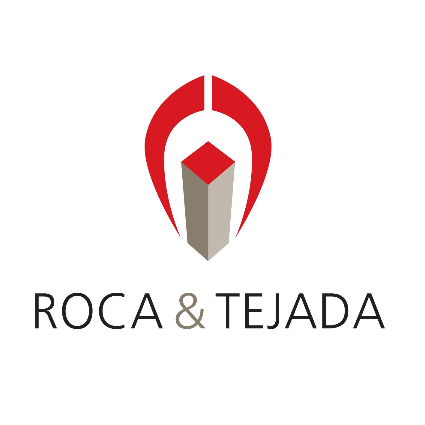 Administradores De Fincas Roca & Tejada