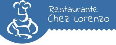 Restaurante Pizzería Chez Lorenzo