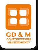 Gil Domínguez Y Muñoz - GD&M