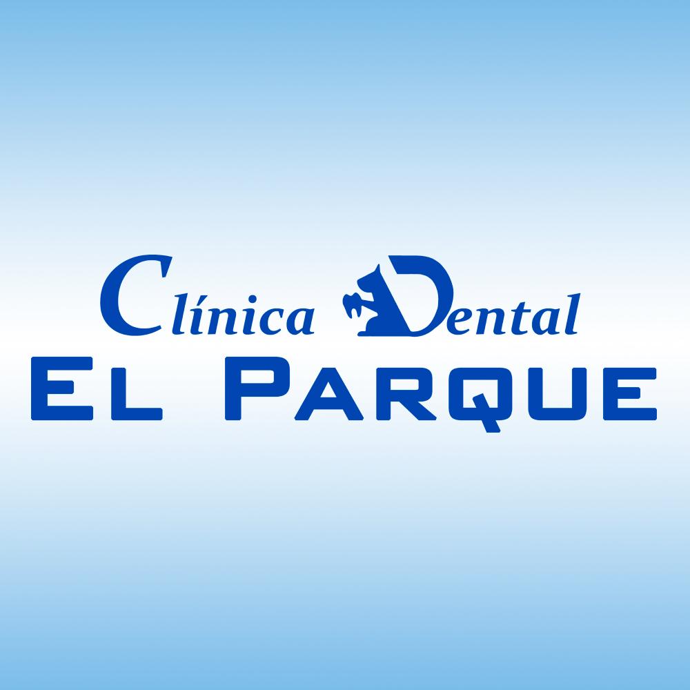 Clínica Dental El Parque