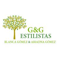 G & G Estilistas