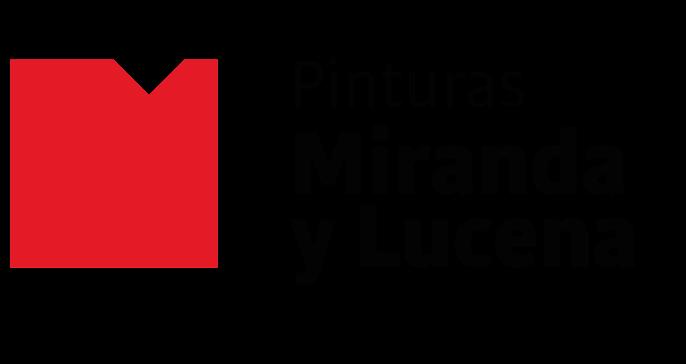 Valentine Málaga Pinturas Miranda y Lucena