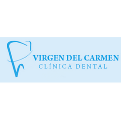 Clínica Dental Virgen del Carmen