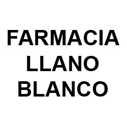 Farmacia Llano Blanco