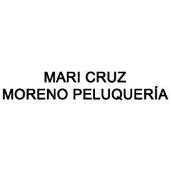 Mari Cruz Moreno Peluquería