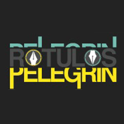 Rotulos Pelegrin