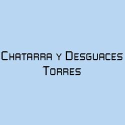 Torres Chatarrería