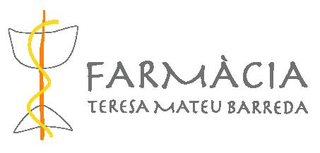 Farmacia Teresa Mateu