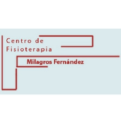 Centro De Fisioterapia Milagros Fernández