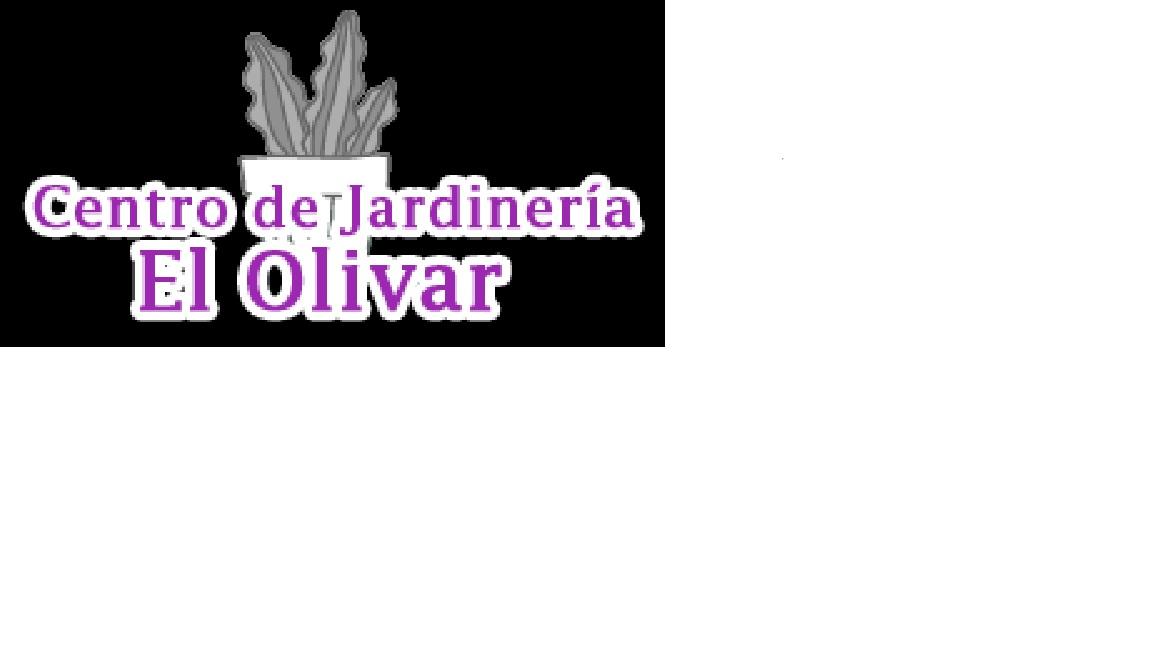 Flores y plantas madrid provincia - Centros de jardineria madrid ...