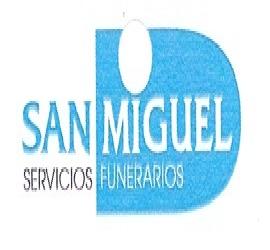 Servicios Funerarios San Miguel S.l.
