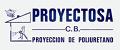 Proyección e Inyección de Poliuretano