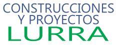 Construcciones Y Proyectos Lurra