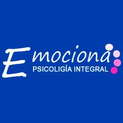 Emociona Psicología Integral