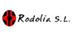 Rodolia