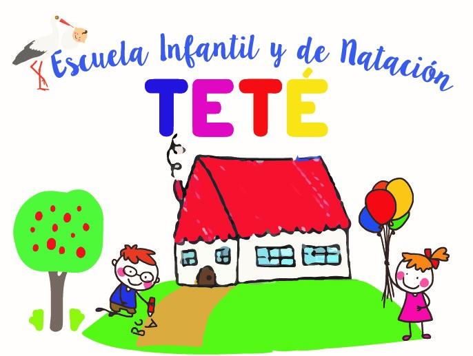 Teté Escuela Infantil
