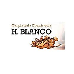 Carpinteria H. Blanco