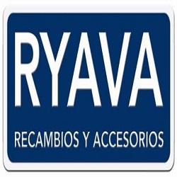 RYAVA