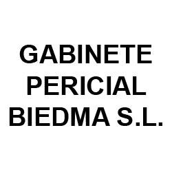 Gabinete Pericial Biedma S.L.