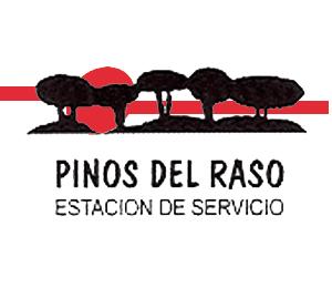 Pinos Del Raso