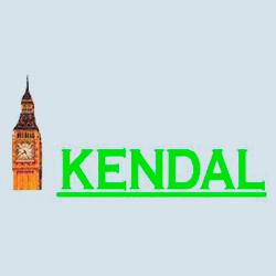 Academia de Idiomas Kendal