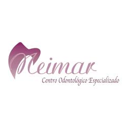 Neimar Centro Odontológico Especializado