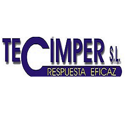 Tecimper